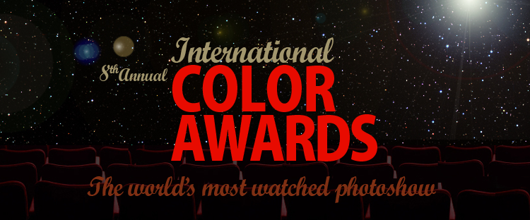 8th Color Awards
